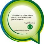 Las frases geek más populares en WebAdictos - soy-webadicto-6