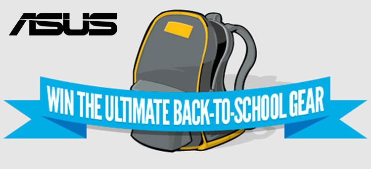 ASUS presenta su extensa gama de productos para el regreso a clases 2013 - ASUS-regreso-a-clases