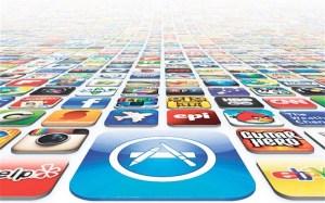 App Store cumple 5 años regalando juegos y aplicaciones