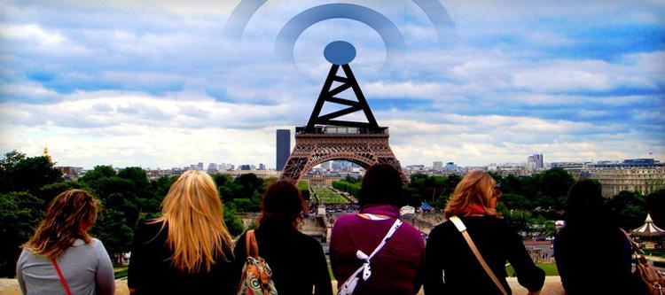 Francia remueve el castigo de los 3 strikes al descargar piratería en Internet - Francia-ley-3-strikes