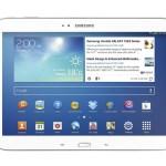Samsung presenta las nuevas Galaxy Tab 3 en México - GALAXY-Tab-3-10.1-1