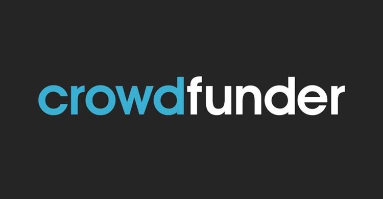 Democratizando el acceso al capital en el Reto CrowdFundx Ciudad de México - crowdfunder