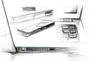 El diseño, un punto muy importante la era digital según Lenovo