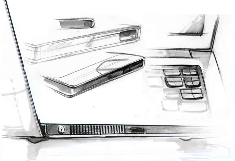 El diseño, un punto muy importante la era digital según Lenovo - diseno-lenovo