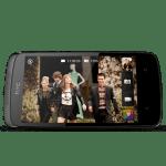 HTC Desire 500 es presentado y tendrá Sense 5 - htc-desire-500-black-en-slide-04