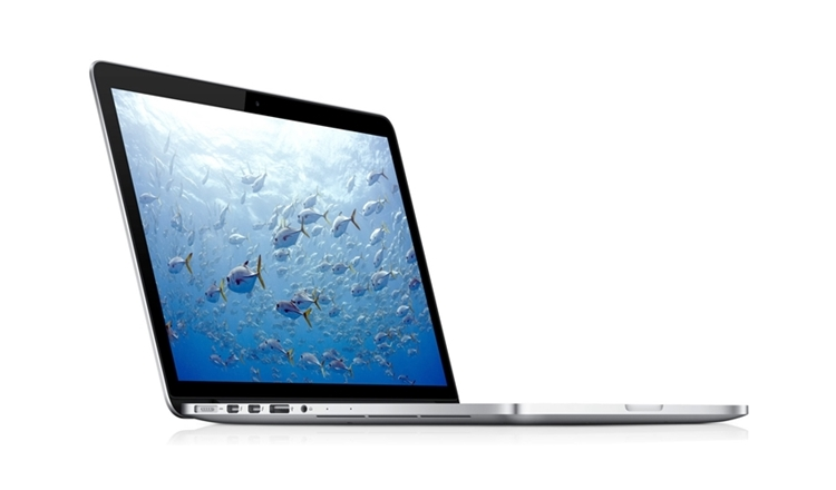 Gánate una MacBook Pro 13″ Retina con SISCTI 39