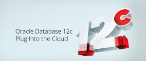 Descarga Oracle Database 12c, la nueva generación de Oracle para la nube