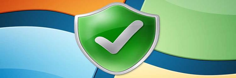 Herramientas para distinguir procesos desconocidos en Windows - windows-logo