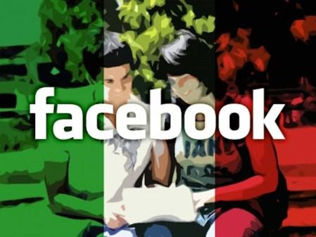 Gobierno de México pidió información de 127 mexicanos a Facebook
