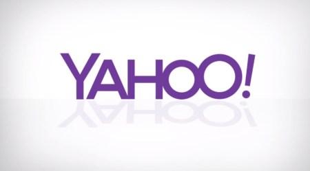 Yahoo! renovará su imagen dentro de un mes, mientras tanto, nos mostrará un posible nuevo logo cada día