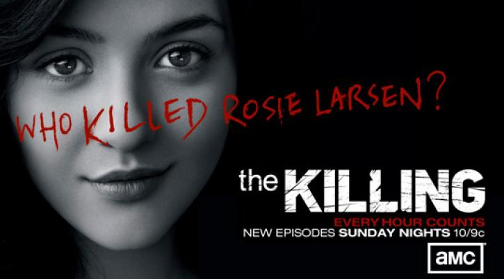 assets 2013 The Killing 699812249 La temporada 3 de The Killing, en exclusiva para Netflix a partir del 16 de agosto