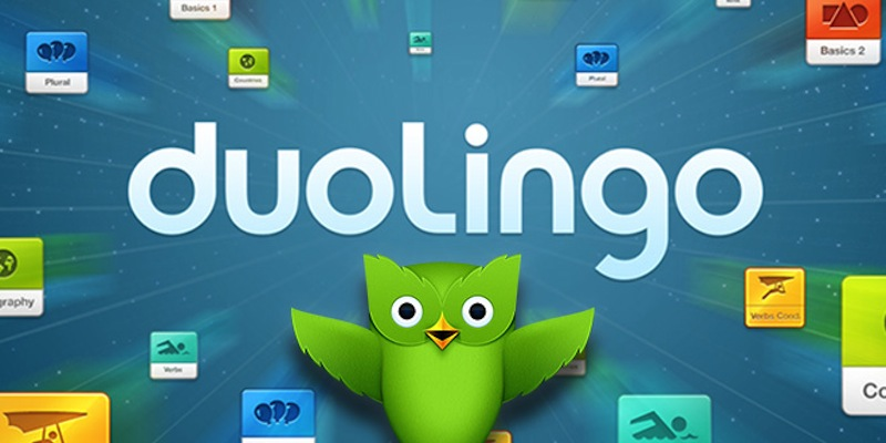 Duolingo ahora traduce artículos de BuzzFeed y CNN - duolingo