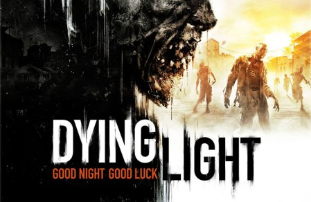Dying Light nos muestra zombis y parkour en 12 minutos de gameplay