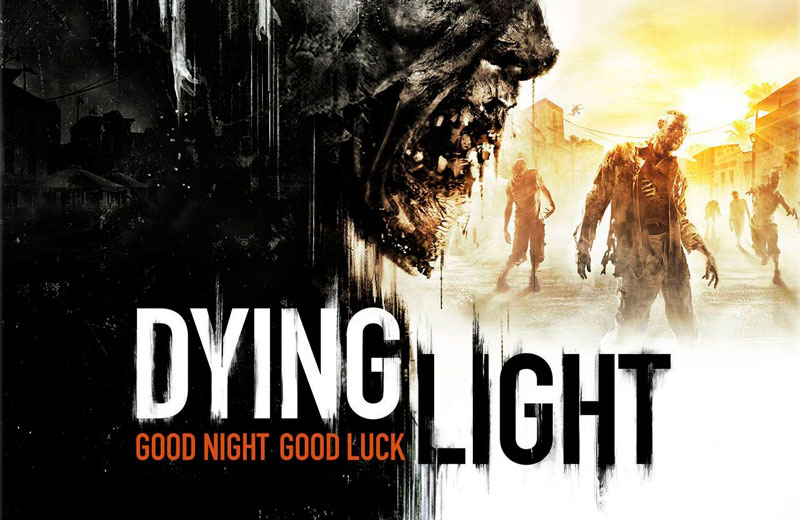 Dying Light nos muestra zombis y parkour en 12 minutos de gameplay - dying-light