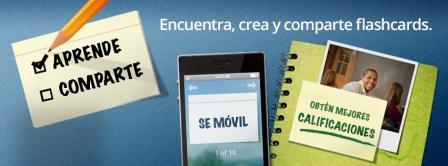 Memorizar.com facilitará el aprendizaje en línea a más de 30 millones de estudiantes mexicanos