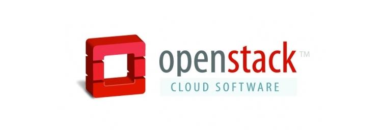 OpenStack, la plataforma de código abierto para Cloud Computing - openstack-logo