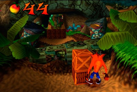 La evolución de los gráficos desde PlayStation 1 hasta la PlayStation 4