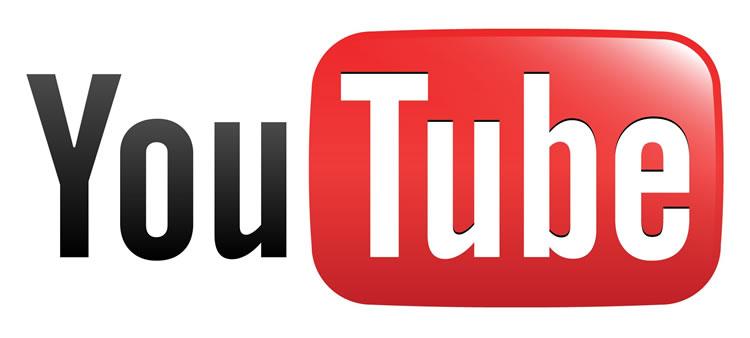 Eliminar publicidad de videos en YouTube facilmente - publicidad-youtube