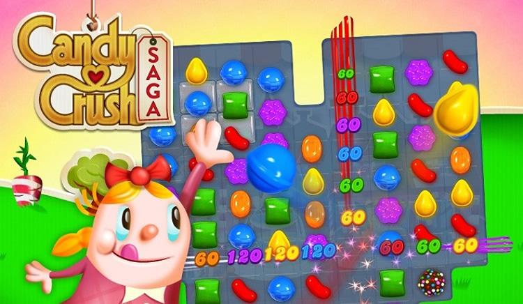 Consejos, trucos y más para superar más rápido los niveles de Candy Crush [iOS, Android & PC] - trucos-candy-crush