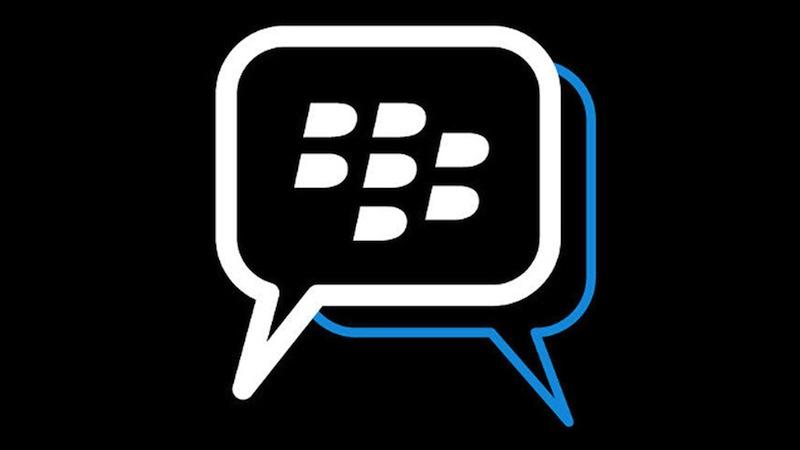 BBM para Android sería lanzado el 19 de septiembre con posible exclusividad con Samsung - BBM-Android