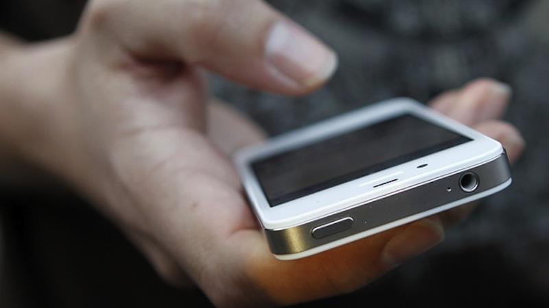 El 10% de los mexicanos tiene internet móvil - Internet-movil-mexico