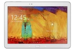Samsung Galaxy Tab 10.1 edición 2014 es presentada oficialemente - N1_001_Back_White