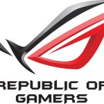 La laptop ASUS G750 demostró su poderío en el torneo Republic of Gamers (ROG) - ROG