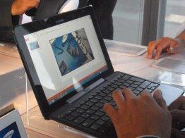 Conoce la nueva línea de tabletas y notebooks de Samsung - Tablets-Notebooks-Samsung48