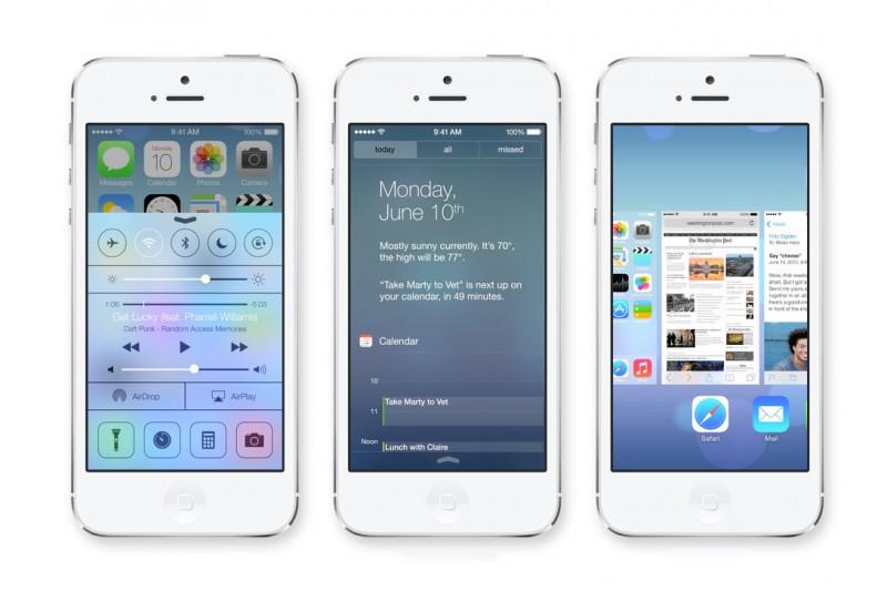 Cómo instalar iOS 7 Gold Master sin ser desarrollador - apple-ios-7-800x533