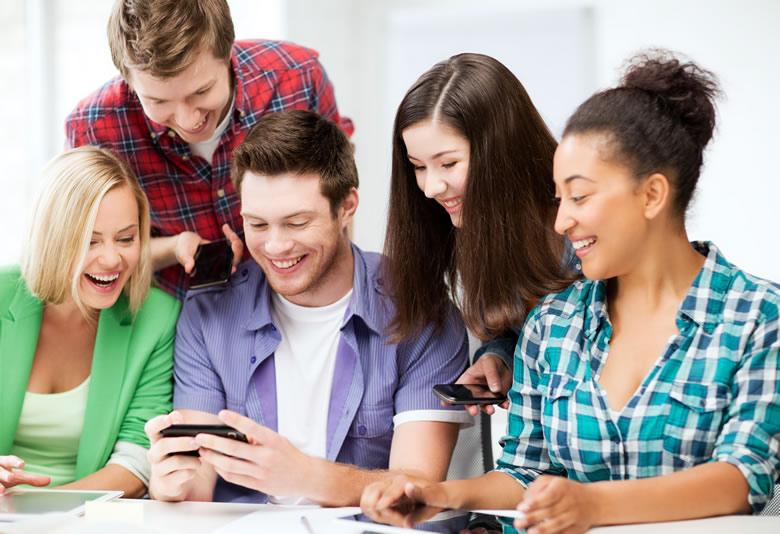 apps estudiantes android Apps de Android que todo estudiante debería tener