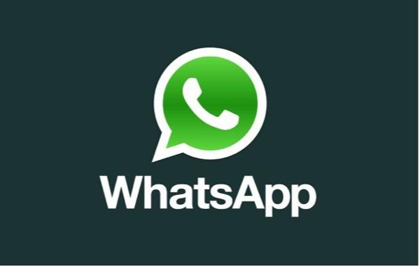 como saber si miente en whatsapp Determinan cuando una persona miente por WhatsApp