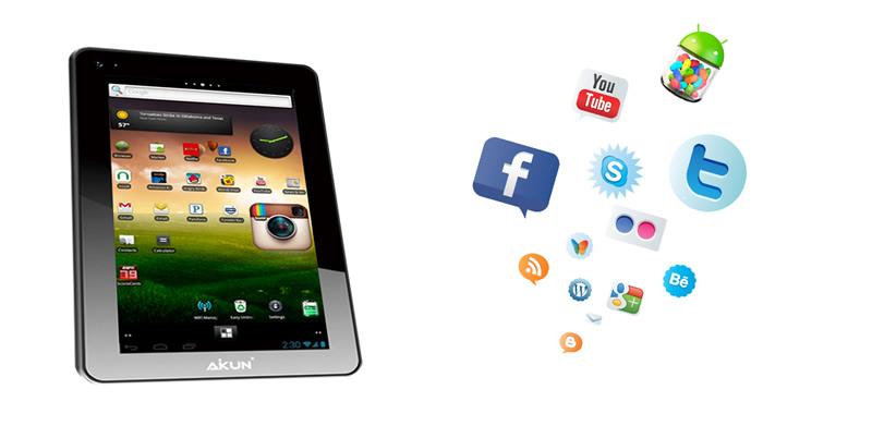 ¿Qué tablet comprar? Consejos para comprar la primera tablet - consejos-comprar-tablet