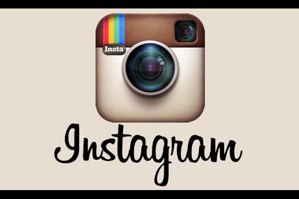 Instagram tendría publicidad para el 2014 - instagram-utilizaria-publicidad1