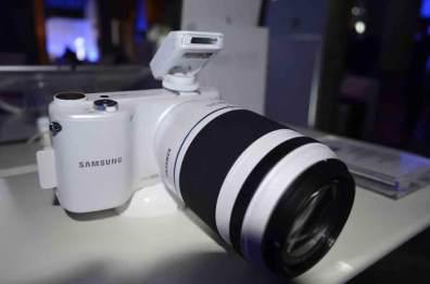 Samsung lanza sus nuevas Smart Cameras NX300 y NX2000 - nuevas-smart-camera-NX-300-NX-200011