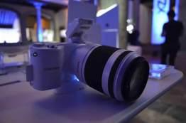 Samsung lanza sus nuevas Smart Cameras NX300 y NX2000 - nuevas-smart-camera-NX-300-NX-200013