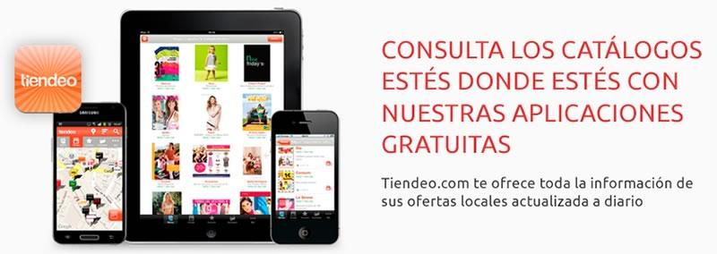 Ofertas en México, entérate en tiendeo.mx - ofertas-walmart-celular