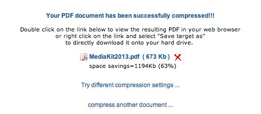 Reducir archivos PDF de tamaño, online y gratis en estos sitios - reducir-archivos-pdf