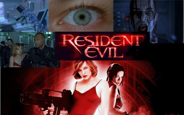 Película online Resident Evil, el huésped maldito - resident-evil-huesped-maldito