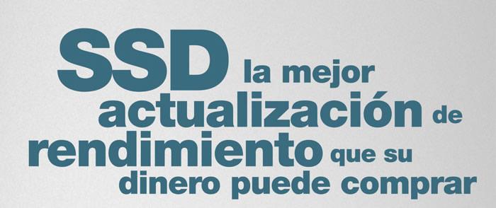 HDD vs SSD comparados en una infografía - ssd-mejor-opcion