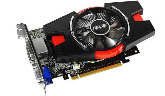 tarjeta de video asus ¿Cuáles son los componentes necesarios para armar una computadora?