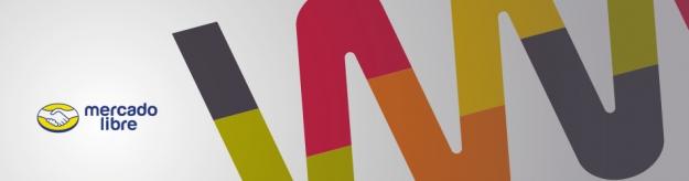 Wayra y MercadoLibre, se asocian para apoyar startups Latinoamericanas - wayra-mercadolibre