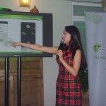 WeChat presenta nuevas características y mayor seguridad - Amy_Cao5