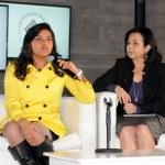 Samsung en conjunto con Telcel impulsan el talento de los jóvenes de nuestro país. - DSC_2962