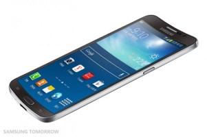 Samsung Galaxy Round es presentado oficialmente, el primer smartphone con pantalla curva - F_005_Dynamic1_Black-635x424