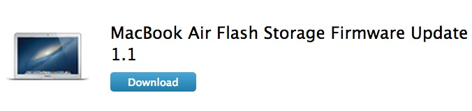 Fallo MacBook Air ¿Tienes una MacBook Air comprada entre junio de 2012 y 2013? Entonces podrías necesitar llevarla a garantía a la brevedad