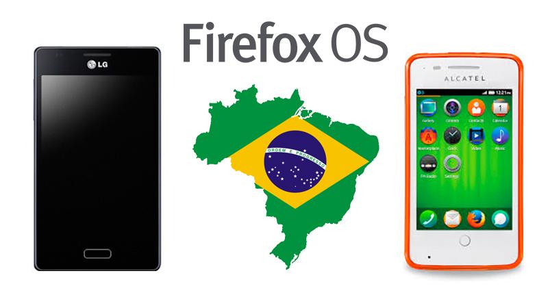 Firefox OS fue lanzado oficialmente en Brasil - Firefox-OS-Brasil