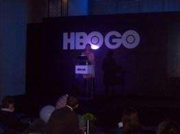 HBO Go es presentado en México, pero solo para usuarios de Dish por el momento - HBO_GO-013