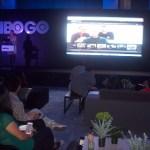 HBO Go es presentado en México, pero solo para usuarios de Dish por el momento - HBO_GO-018