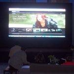 HBO Go es presentado en México, pero solo para usuarios de Dish por el momento - HBO_GO-022