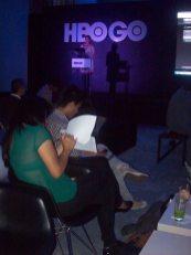 HBO Go es presentado en México, pero solo para usuarios de Dish por el momento - HBO_GO-027